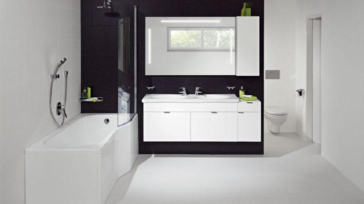 26tigo_bila_koupelna-728x409.jpg