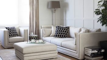 2sweetpea-amp-willow_bancroft-sofa-collection-352x198.jpg