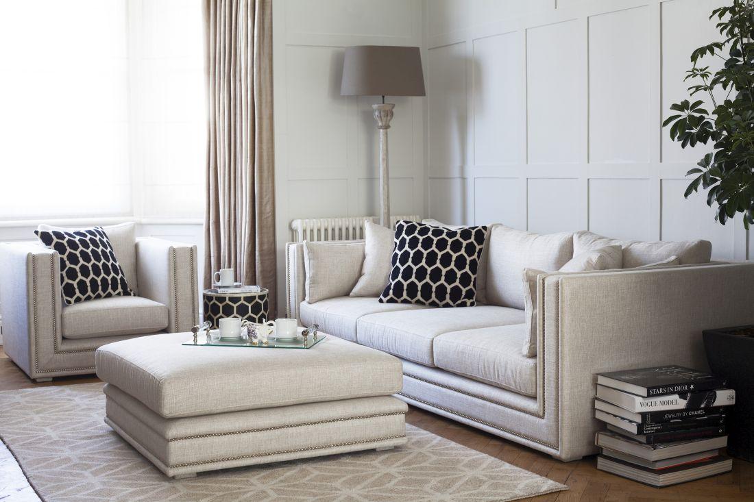 2sweetpea-amp-willow_bancroft-sofa-collection.jpg