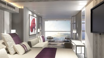 3_1489363089_edge-stateroom-with-infinite-veranda-view-10-352x198.jpg