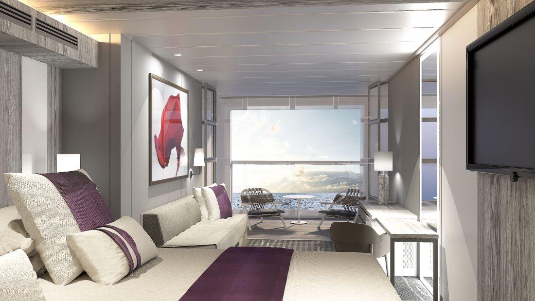 3_1489363089_edge-stateroom-with-infinite-veranda-view-10.jpg