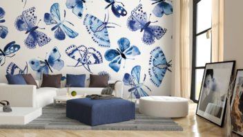 3wallsauce.com_039blue-butterflies039-wallpaper-mural-by-gina-lorena-maldonado-at-wallsauce.com_-352x198.jpg