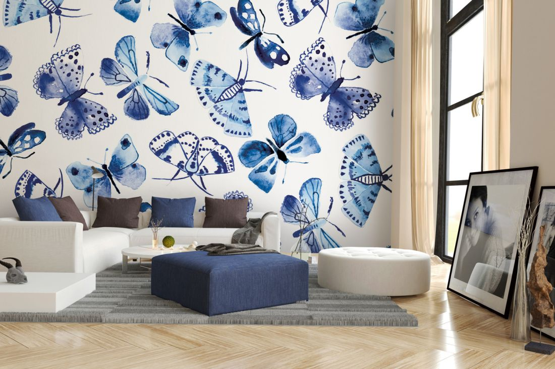3wallsauce.com_039blue-butterflies039-wallpaper-mural-by-gina-lorena-maldonado-at-wallsauce.com_.jpg