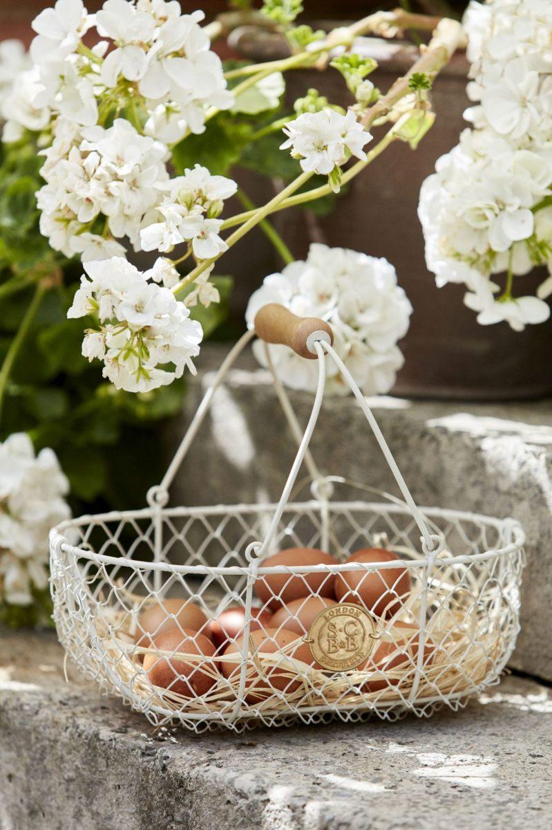 4annabel-james_harvesting-basket-buttermilk-1200x1200.jpg