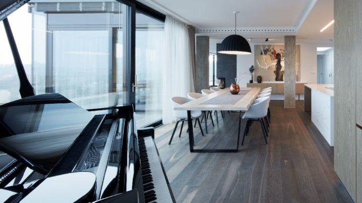 6objectum_penthouse_f61_05_preview_jpeg-728x409.jpg