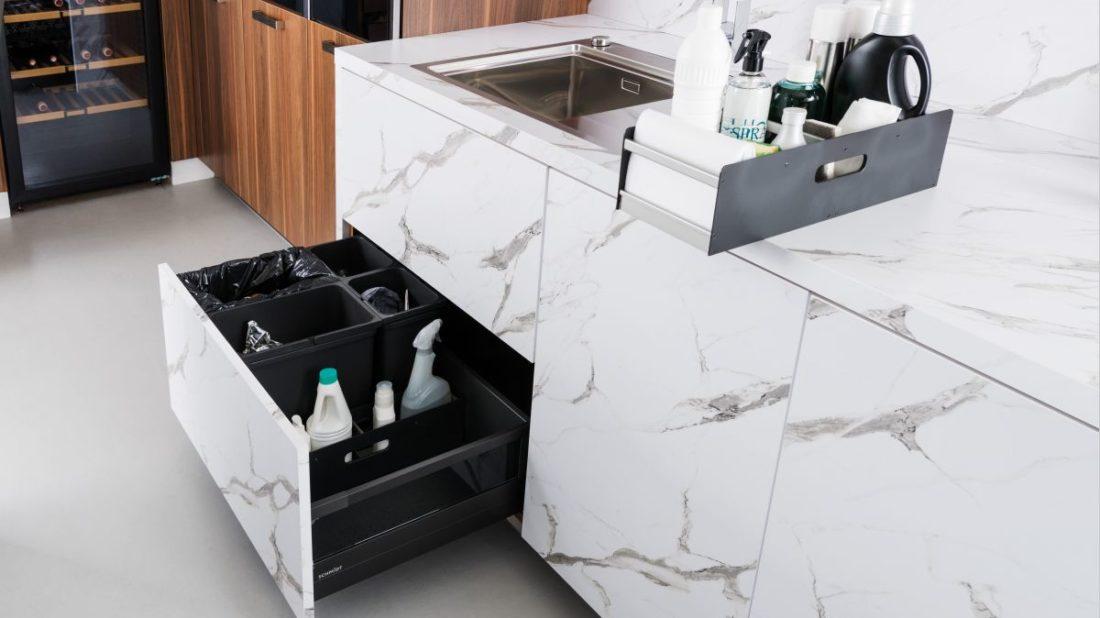 spuelenschrank_arcos-marmor-nogueria-2-1100x618.jpg
