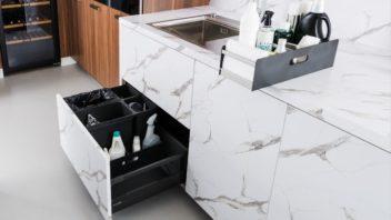 spuelenschrank_arcos-marmor-nogueria-2-352x198.jpg