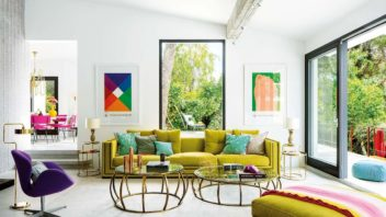 01_realizace-barevny-bungalov-mallorca-352x198.jpg