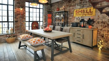 01wooden-furniture-store_hulstone-industrial-display-unit-large-bench-dining-table-and-large-sideboard-352x198.jpg