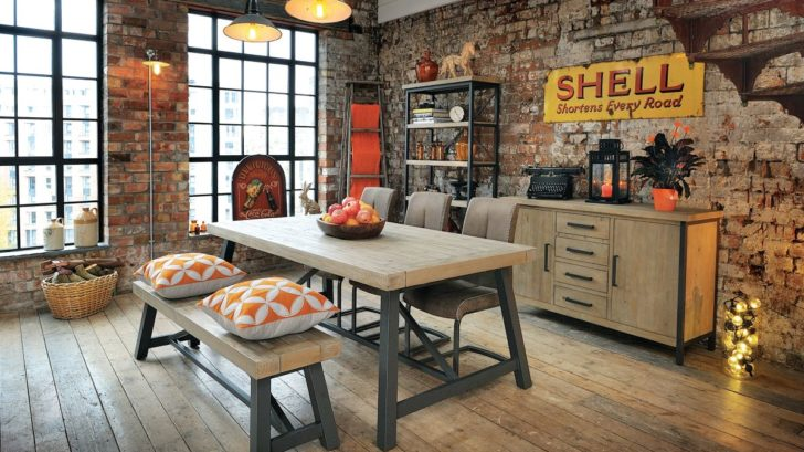 01wooden-furniture-store_hulstone-industrial-display-unit-large-bench-dining-table-and-large-sideboard-728x409.jpg