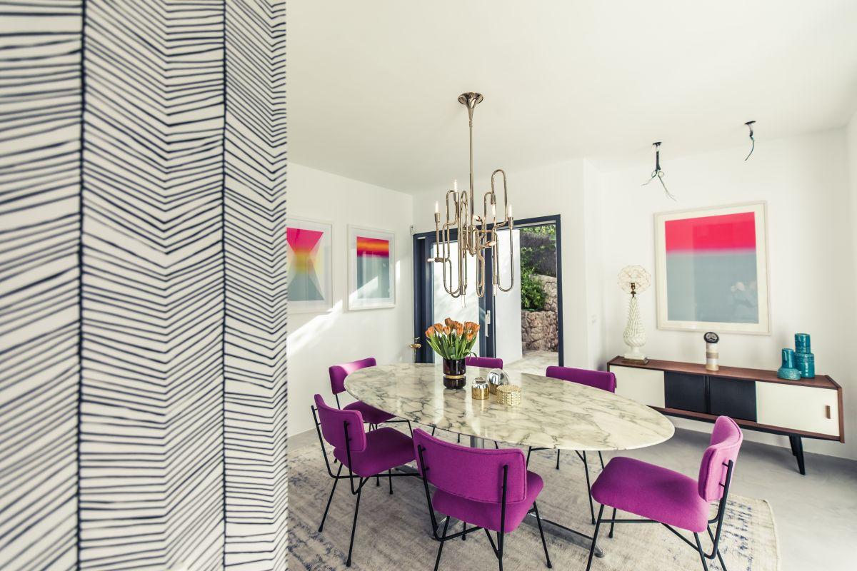 12_realizace-barevny-bungalov-mallorca.jpg