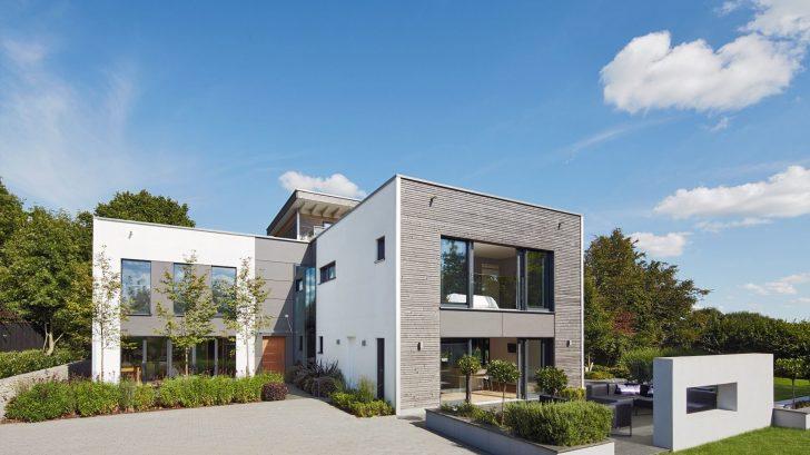 12gesichternweald-house-728x409.jpg
