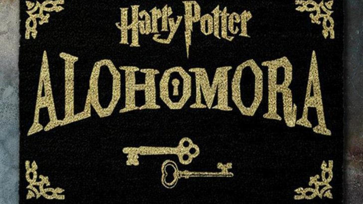 12yellow-octopus_official-harry-potter-alohomora-door-mat-728x409.jpg