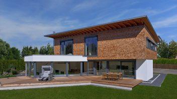 13designhaus-bullinger-in-moderner-holzbauarchitektur_designhaus-bullinger-352x198.jpg