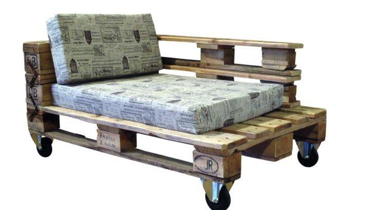 15dawanda_chaise-longue-recycle-design-officine-visani-on-dawanda-728x409.jpg