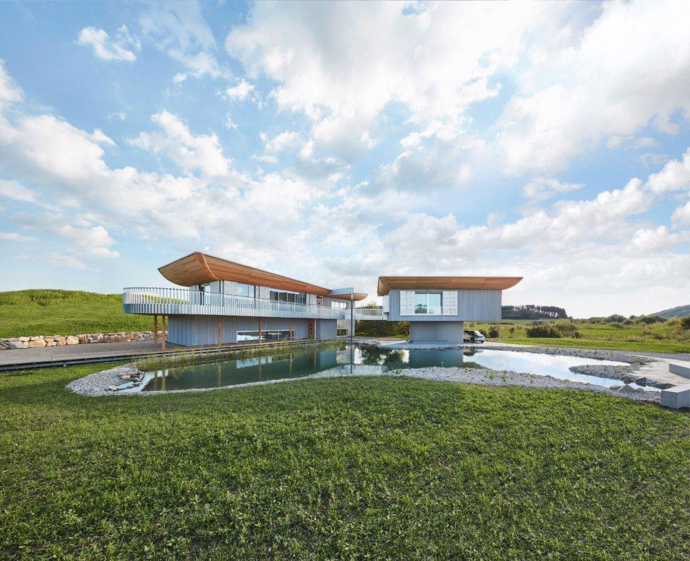 15haussicht-visionen-vom-wohnen_baufritz-konzepthaus-haussicht-by-alfredo-häberli.jpg