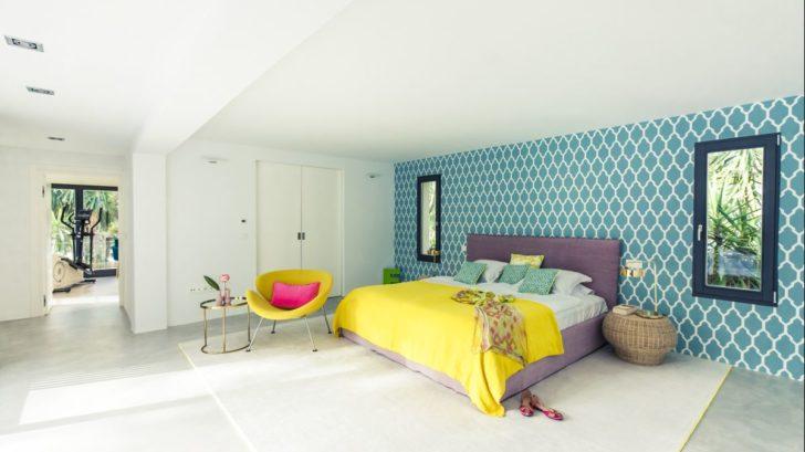 19_realizace-barevny-bungalov-mallorca-728x409.jpg
