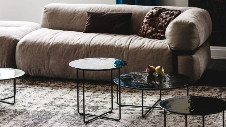 1chaplins-furniture_1vinyl-side-table-728x409.jpg