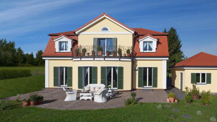1die-smarte-klassische-landhausvilla_lieser-728x409.jpg