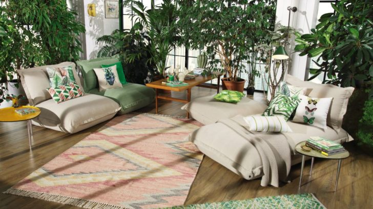 1tom-tailor_tt-cushion-sofa-728x409.jpg