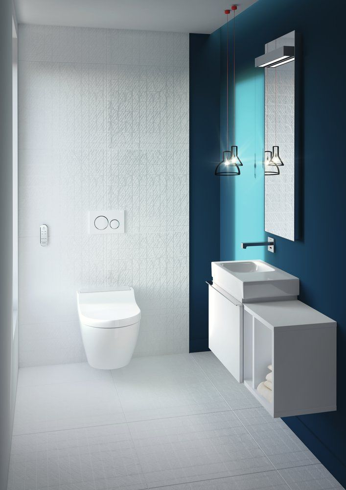 2017-bathroom-09a-e-aquaclean-tuma-comfort.tif_preview.jpg