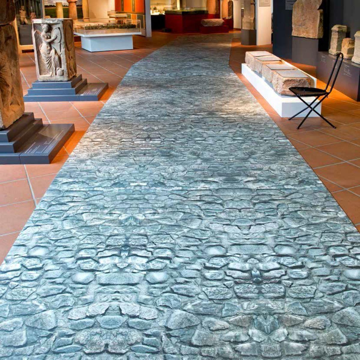 22purline-digital_anticka-cesta-z-rimske-dlazby-v-muzeu-reiss-engelhorn-v-mannheimu_kpp-1200x1200.jpg