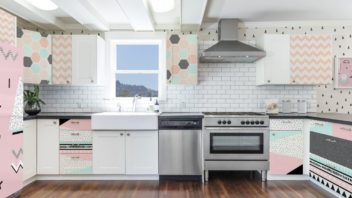 2pixers_pastel-sweetness-_-colorful-kitchen-352x198.jpg