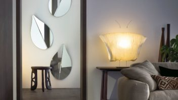 3chaplins-furniture_spring-mirror-by-gallotti-amp-radice-352x198.jpg