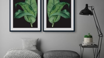 3wall-style_tropical-spray-3-amp-4-giclee-art-prints-352x198.jpg