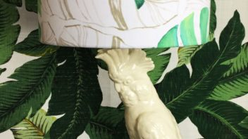4studio-australia_jungle-print-lamp-352x198.jpg