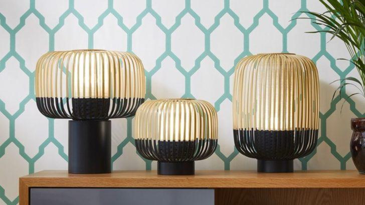 5nedgis_lampe-Ă-poser-bamboo-light-bambou-noir-Ă27cm-h24cm-forestier-728x409.jpg