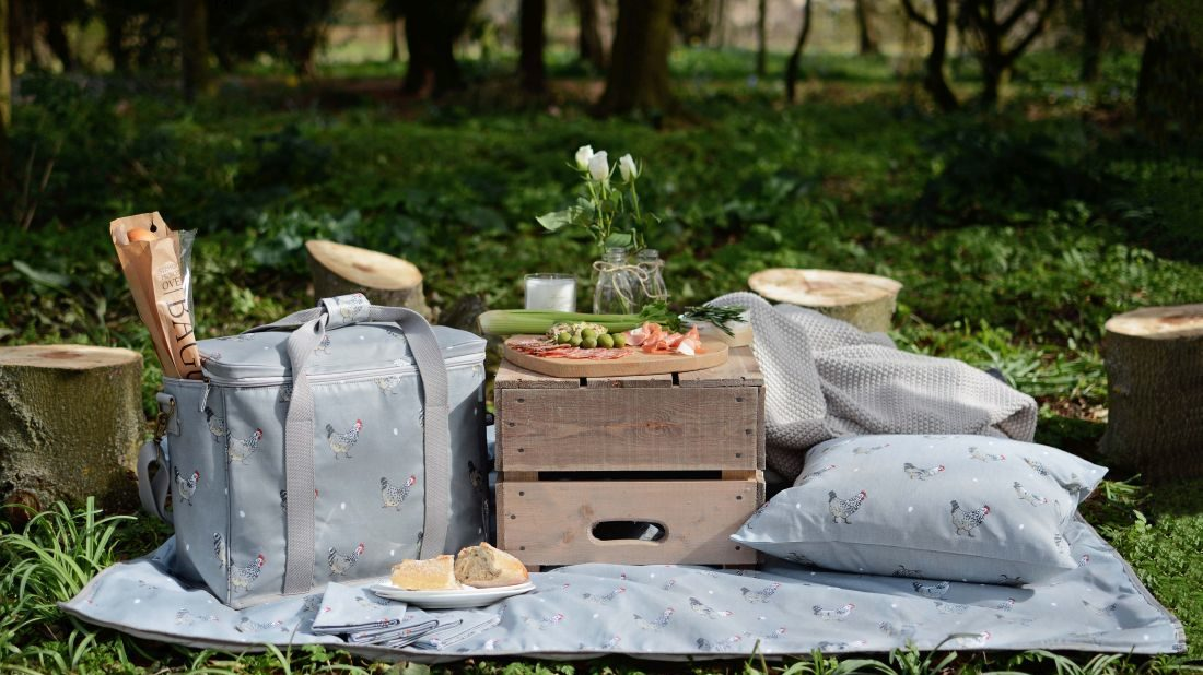 7sophie-allport_chicken-picnic-cool-bag-amp-blanket-1100x618.jpg