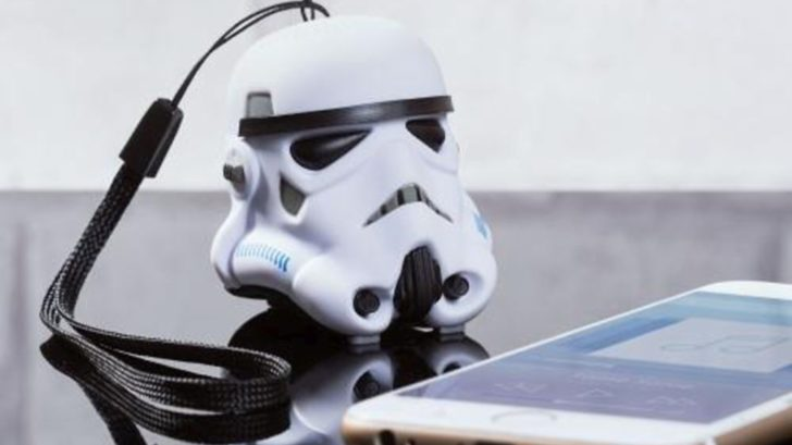 9yellow-octopus_star-wars-stormtrooper-bluetooth-speaker-728x409.jpg