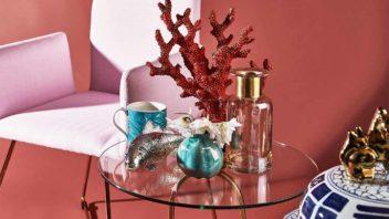 coral-ilustracni-fotografie-www.westwing.cz_-352x198.jpg