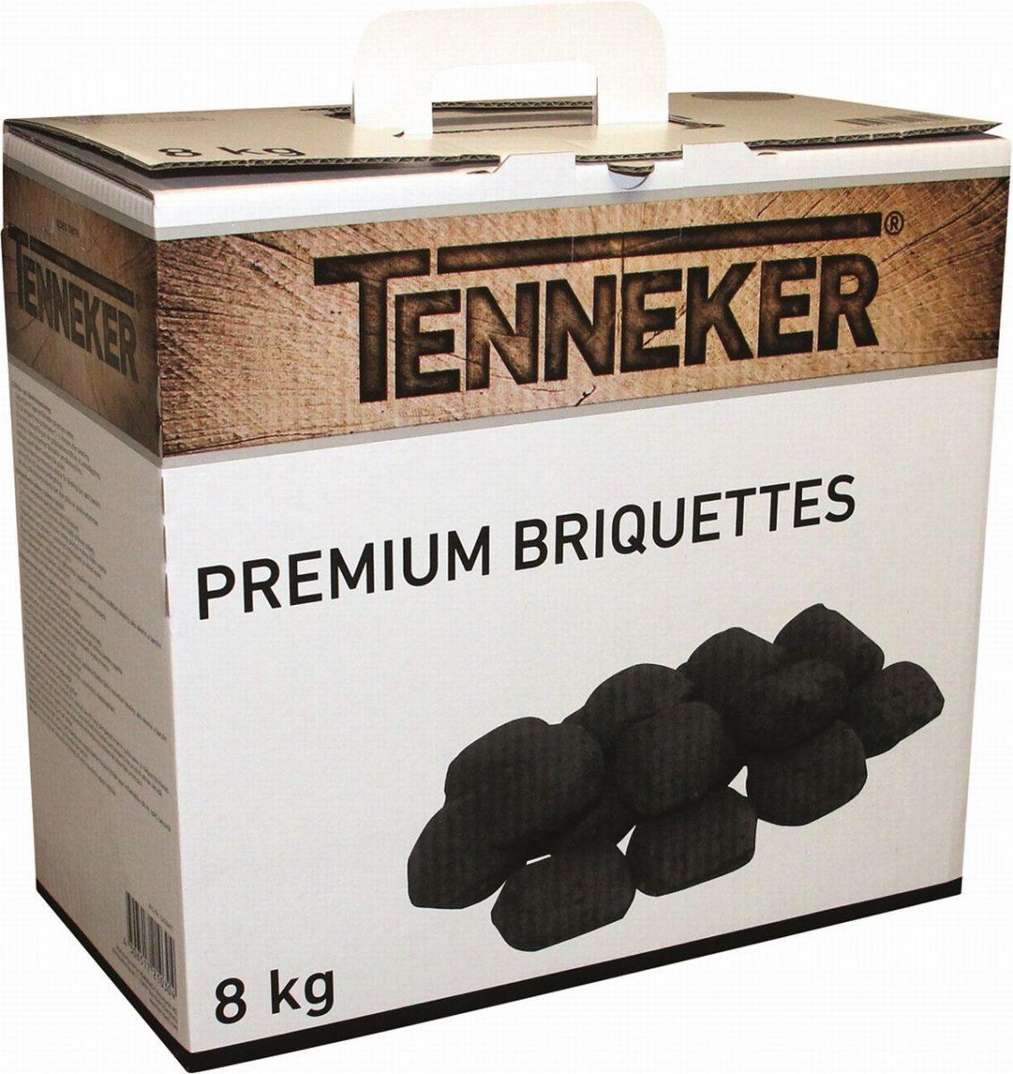 drevene-brigety-tenneker-1200x1200.jpg