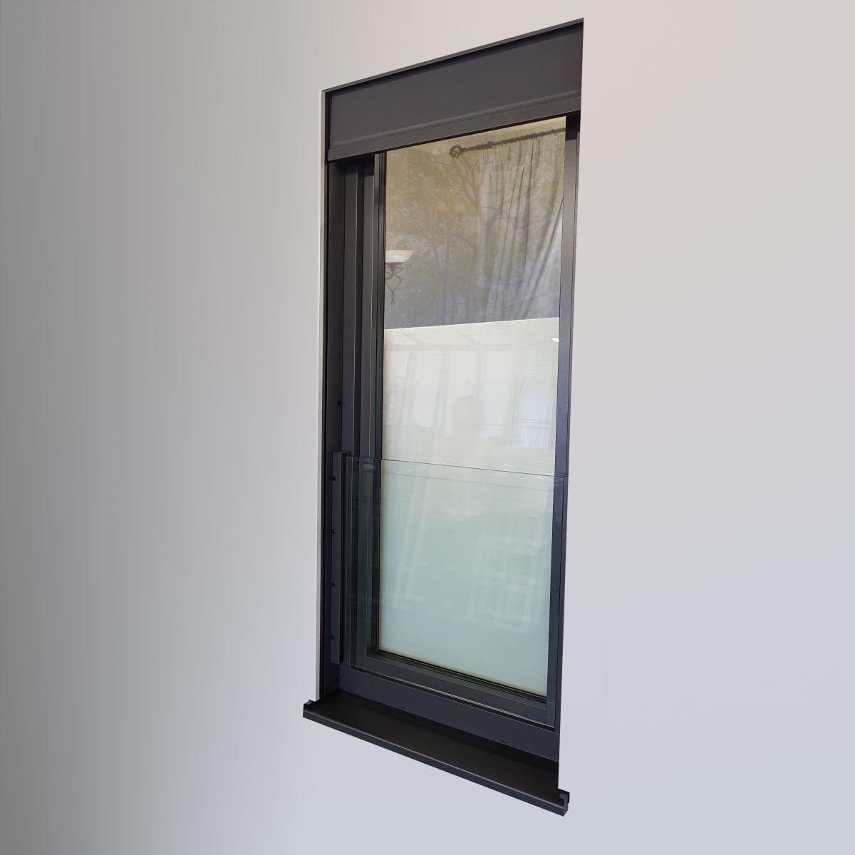 integrovane-stineni-1200x1200.jpg