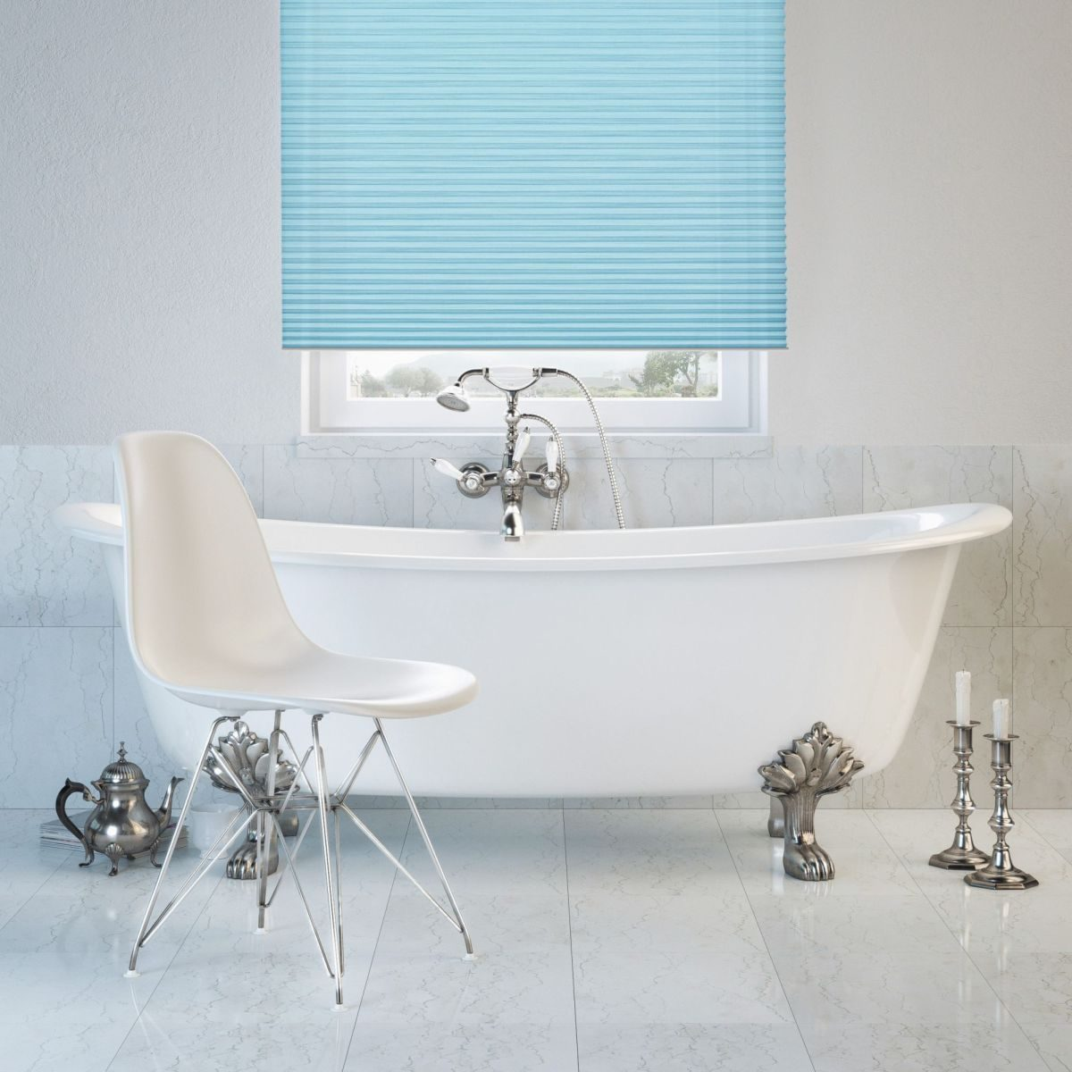 isotra_plisse_capri-easy-care_koupelna-1200x1200.jpg