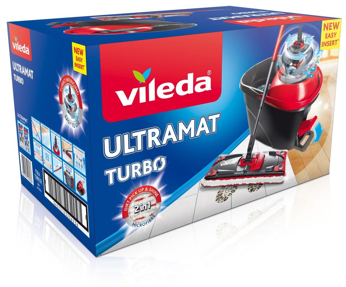 ultramat-turbo_stredni.jpg