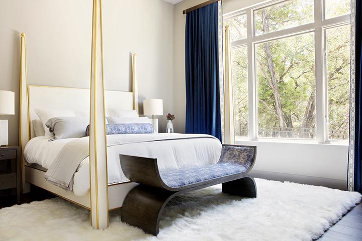 019-3608-verano-master-bedroom.jpg