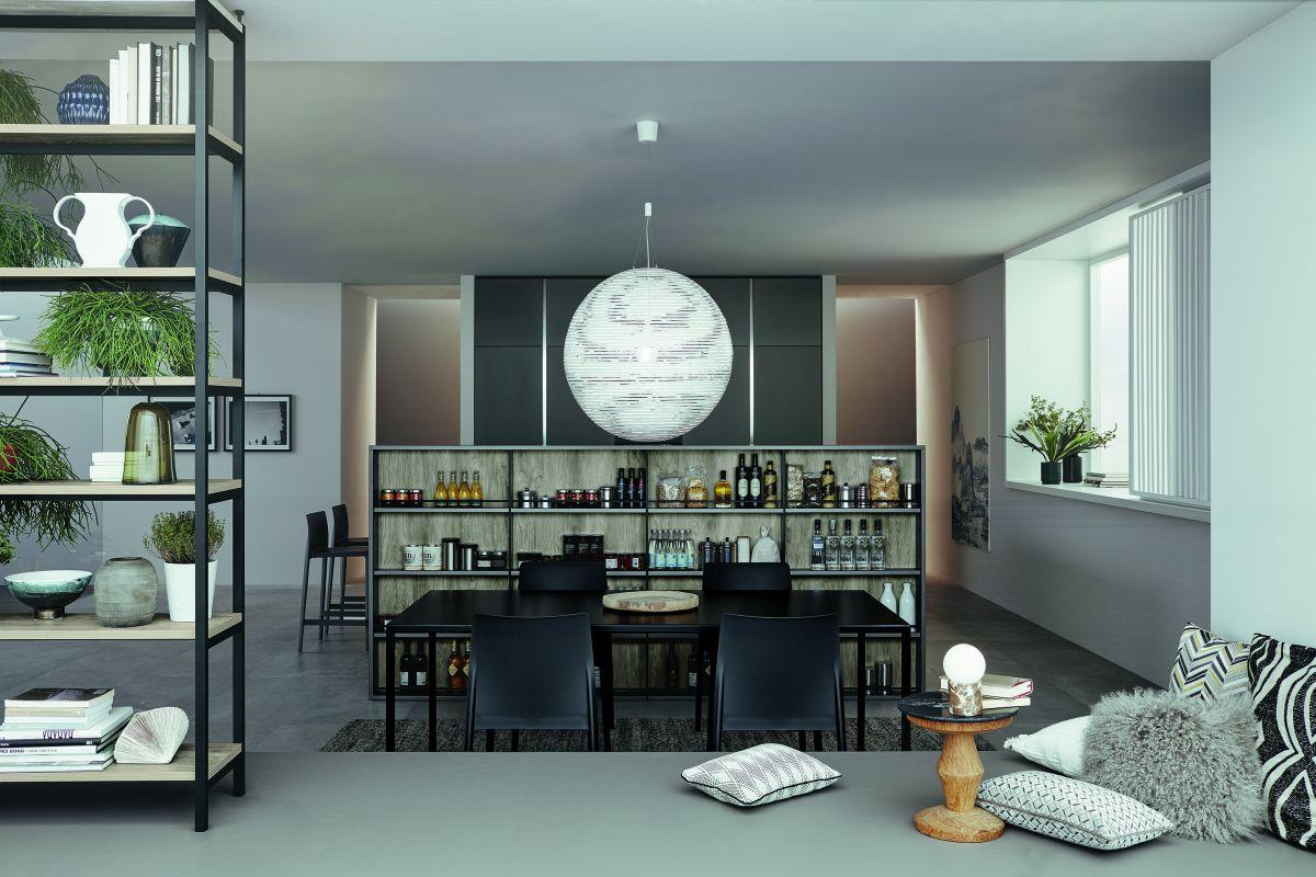 05_venetacucine_lounge-pro-decorativo-sabbia-wood-dekamplaccato-metallo-liquido-mercurio_01.jpg