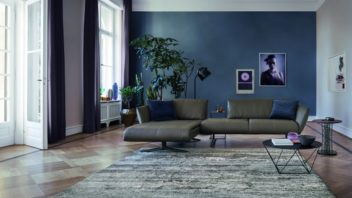06_bundle-sofa-352x198.jpg