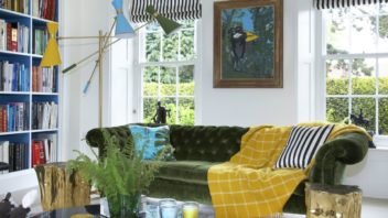 09_living-room_-charm-and-colourful-mid-century-style-352x198.jpg