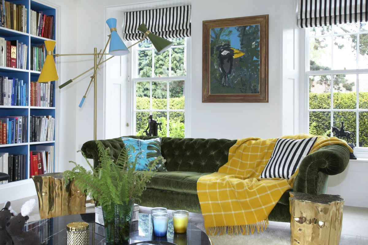 09_living-room_-charm-and-colourful-mid-century-style.jpg