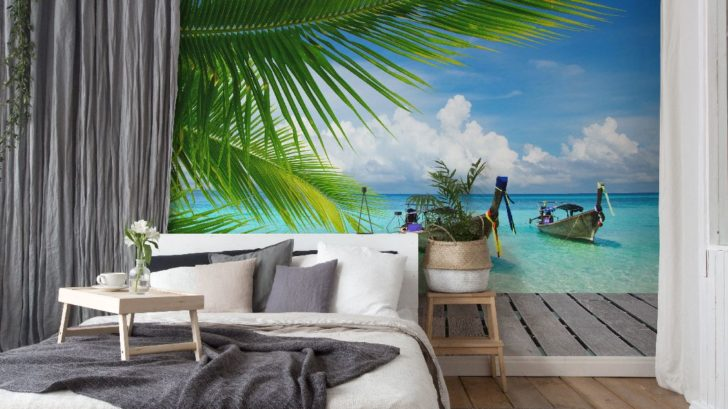 10pixers_magic-seychelles-_-the-5-most-beautiful-tourist-spots-that-you-can-have-in-your-home-728x409.jpg