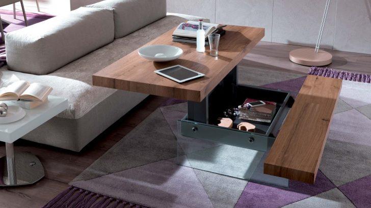 11go-modern-furniture_ozzio-markus-1-multi-functional-coffee-table-728x409.jpg