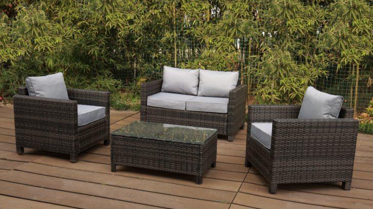 11sue-ryder_4-piece-rattan-garden-set-728x409.jpg