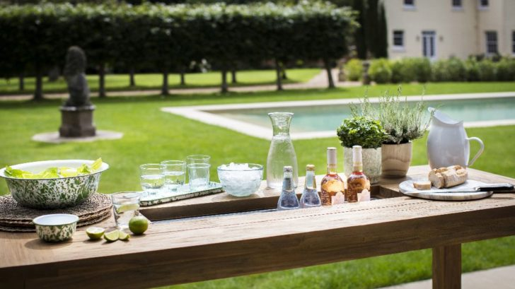12garden-trading_garden-trading-ss18-outdoor-dining-group-shot-728x409.jpg