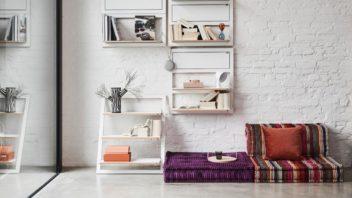 12oostor.com_fläpps-leaning-shelf-352x198.jpg