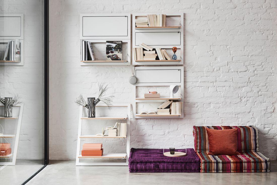 12oostor.com_fläpps-leaning-shelf.jpg