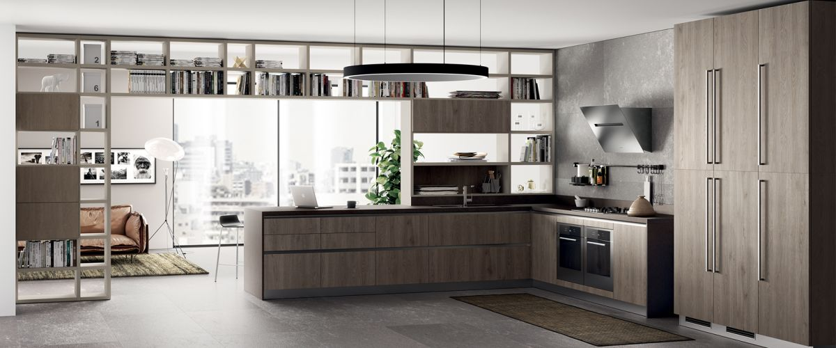 15_scavolini7325_cucina-liberamente-parete-fluida.jpg